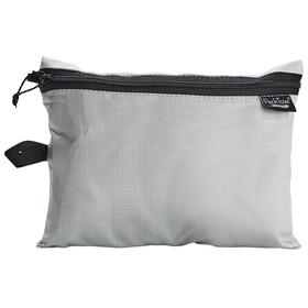 PackTowl Luxe - Serviette de bain - L violet